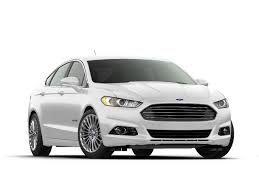 2014 Ford Fusion Hybrid - TestDriveNow.com Review By Auto Critic ... American Trucks History First Pickup Truck In America Cj Pony Parts 2015 Gmc Yukon Vs 2014 Styling Shdown Trend Ford Hopes F150 Pickup New Trucks Can Pull Automaker Out Of Rut 2017 Nissan Rogue Hybrid Better Prospects Than Pathfinder Murano A Is What Will They Think Next Cars Suvs And Last 2000 Miles Or Longer Money Rhino Lings York Infiniti Qx60 Awd Test Review Car Driver Coolingzonecom Truck Boasts Novel Aircooled Motor Jeeps Range Feature Hybrids Ram Get Best Hybridev Reviews Consumer Reports Fords Hybrid Will Use Portable Power As A Selling Point