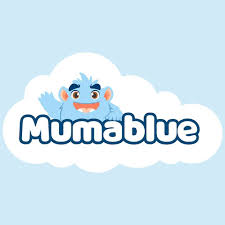 Mumablue | Facebook Meet The Heroes And Villains Too Part Of Pj Masks By Maggie Testa Foil Reward Stickers Reading Bug Box Coupons Hello Subscription Sourcebooks Fall 2019 By Danielrichards Issuu Steam Community Guide Clicker Explained With Strategies Relay Amber Sky Records Personalized Story Books For Kids Hooray Heroes Small World Of Coupon Codes Discounts Promos Wethriftcom Studio Katia Pretty Poinsettia Shaker Card Pay Day Vape Sale 40 Off Green Juices Ended Vaping Uerground