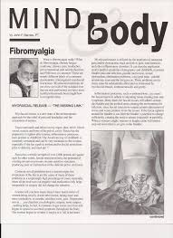 Fibromyalgia, No Such Thing As Disease, Myofascial, And Living ... Guide On How To Use A Foam Roller Self Myofascial Release Youtube Luna Light Myofascial Release Centers Llc Physical Therapist Wholebody Massage Lmt Mfr Practioner Ny Walt Fritzs Foundations In Seminar For Neck Roots Therapy Womens Health What Is Center How Balls Redding California Pseudo Carpal Tunnel Syndrome Treatment Selfmyofascial John Barnes Wellness With Iention Sacramento Home Faq Balance Within Pt