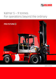 Kalmar Light Forklift Trucks 5-9 Ton Capacity - Kalmar - PDF ... Page16jpg Fleetpride Home Page Heavy Duty Truck And Trailer Parts New Tow Trucks Catalog Worldwide Equipment Sales Llc Is The Chevrolet 454 Ss Muscle Pioneer Is Your Cheap Forgotten Accsories Utv Implements Battle Armor Designs Pdf Catalogue Download For Isuzu Body Asone Auto Ictrucks H 2535 Linde Material Handling Catalogs Branding Product Wrap Moxie Sozo Garbage Truck Lego Classic Legocom Us Van V_02indd Motive Gear Announces Differential Midwest 1929 1957 Chevy Cd 1955 1956