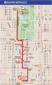 Greenwich Village Halloween Parade 2013 Route by Best 25 Parade Route Ideas On Pinterest People Of The World