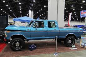 2016 Detroit Autorama 1977 Ford F150 Standard Cab Long Bed 2wd Custom 400m Auto F100 F250 1979 C600 Salvage Truck For Sale Hudson Co 140801 Flatbed Pickup Truck Item Da8186 Sold Ma 2016 Detroit Autorama Lt9000 Dump Seely Lake Mt 236784 For Trucks Accsories And Flashback F10039s New Arrivals Of Whole Trucksparts Or 4x4 Regular Sale Near Lynnville Tennessee Shortbed Completed Youtube F650 Wikipedia Ford Lariat Highboy 4x4 91k Miles 1 Prev Owner C6 Ford 44 Short Awesome Enthusiasts