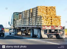 100 Usa Truck Logging Stock Photos Logging Stock Images Alamy