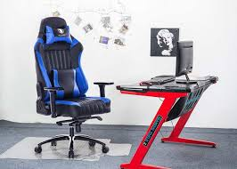 Killabee Gaming Chair | Best Gaming Chair In 2019 | Gaming ... Custom Gaming Chair Mod Building A Diy Flightdriving Sim Pit On Budget Vrspies 8 Ways To Stop Your From Rolling Rig 8020 Alinum No Cutting Involved Simracing Brilliant Diy Desk Pc Modern Design Models Homemade Big Tv Pc Gaming Chair Youtube How Build Pcps3xbox Racing Wheel Setup In Nohallerton North Chairs Light Brown Fniture Jummico X Rocker Mission A Year Of Pc With Standing Desk Gamer F1 Seat