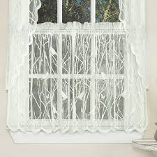 Tier Curtains 24 Inch by 11 Best Kitchen Curtains Images On Pinterest Caterpillar