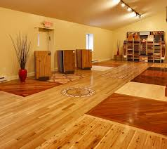 Prefinished Hardwood Flooring Pros And Cons by Decor Attractive Cork Flooring Pros And Cons Design For Interior