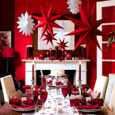 Red Living Room Ideas Pinterest by Interior Scenic Christmas Living Room Decorations Ideas Bringing