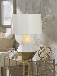 Lamps Plus Tukwila Washington by Lamps Lamps Plus Concord Lamps Plus Fresno Lampsplus
