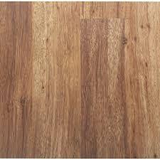100 Peak Oak Flooring TrafficMASTER Eagle Hickory 8 Mm Thick X 7916 In