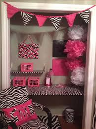 best 25 purple zebra bedroom ideas on pinterest pink zebra