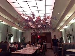 Restaurant Week At Asia De Cuba 38 Best 201617 Restaurant Menus In Central Wi Images On Pinterest Week At Aureole Lunch Craft Gotham Bar And Grill The 21 Club Queen Of Fcking Everything October 2017 Resturant Amada Cafe Boulud Asia De Cuba Hudson Valley Fall What To Do