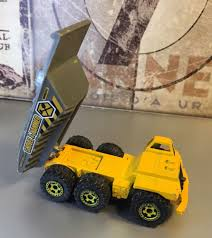 MATCHBOX 2001 Shovel & Hammer Dump Truck Yellow, Loose 1:64   EBay ... Funrise Tonka Steel Trucks Cstruction Durable Classic Building Buddy L Big Bruiser Dump Tipper Truck Sounds On Ebay Youtube Structo Hydraulic Table Lamp Wedison Bulb By Twoawesum2 Tarp Ebay Dosauriensinfo 1966 Gmc 2 12 Ton Dump Truck 1930 Buddy Bgage For Sale Vintage 1960s 60s Red Toys Tough Quarry 92207 1960 Truckvintagered And Green All Original Sturditoy Oil Tanker
