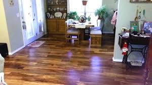Maple Flooring Pros And Cons Unlimited Engineered Hardwood Floors Floor