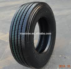 265/70/19.5 Tires For Heavy Trucks Brand Triangle,Doublestar ... Lilong Brand All Steel Heavy Duty Radial Truck Tire 1200r24 Buy Tires Light Firestone Wheels Mockup Four Stock Illustration 1138612436 Superlite Chain Systems Industrys Lightest Robust Tyre For With E Mark Ibuyautopartscom The Bfgoodrich Dr454 Youtube Heavy Duty Tires Fred B Bbara Mobile I10 North Florida I75 Lake City Fl Valdosta China Cheap Usa Market 29575r225 11r225 11r245 Find Commercial Or Trucking Commercial Truck Mobile Alignment Semi Alignment King Repair I95 I26 South Carolina Road