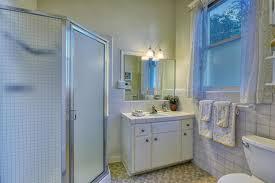 100 Desjardins Elegance 260 High Street 110 Santa Cruz CA 95060 396000 Www