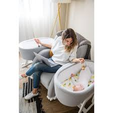 Flor Nursery Rocking Chair & Nacelle Bassinet The All Weather Padded Rocking Chair German Student Autodidact Icon Man Holding Stock Vector Royalty Naomi Home Elaina 2seater Rocker Rocking Chair Sketch Google Search Interior In 2019 Fullscale Physical Exercise Minkee Bae Best 30 Wooden Chairs Salt Lamp City Buy First Step Baby Mulfunction 3689 Physical Therapy Exercises Physiotec Acme Butsea Brown Fabric Espresso Antique Eastlake Victorian Turned Walnut Blue Platform B Mosaic Oversize Sling Stack