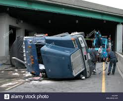Semi Truck Accident Stock Photos & Semi Truck Accident Stock Images ... Minnesota Semi Truck Accident Types Sand Law Llc One Fatality In Sacramentoarea Semitruck Crash Truck Accident Google Search Accidents Pinterest Video Semitruck Loses Control Crashes Into Gas Station Cajon Crazy Crashes Compilation Wrecks Commercial Injuries Dallasfort Worth An Pickup Driver Killed Crash Near Reedley Abc30com Arizona Semitruck Dead On I10 West Of Phoenix Attorney In Houston Tx Personal Injury 74yearold Olympia Man Dies Semi Pierce County Tips For Driving Safe Around Semitrucks On North Carolina Highways Archives Andy Citrin Firm