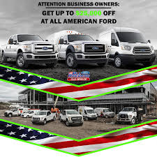 Section 179 Tax Break On Commercial Trucks Performance Commercial Truck Center Easy To Get And We Build For Nextran Breaks Ground On Flagship Atlanta Area Ford Dealer Hurlock Md New Used Cars Sale Near Annapolis General Ctgeneral Motors Isuzu Hino Catepillar Ac Centers Alleycassetty Hours Location Sacramento Ca Winterization Ram Commercial Truck Center Basil Dealership In Cheektowaga Ny 14225 Midwest Showroom Matteson Il Sutton Richmond Staff Freightliner Western Star Dealership Tag