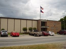 Aldine Independent School District