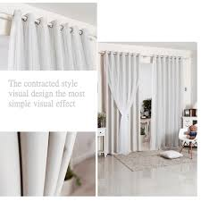 2019 Decorative String Curtain 12m Door Window Tassel Curtain Room