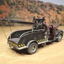 100 Ebay Tow Trucks For Sale 1942 D Truck Brown On Now For A Very Limited Time At