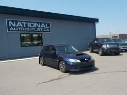 Used Cars & Trucks For Sale In Lethbridge AB - National Auto Outlet Used 2001 Subaru Forester Parts Cars Trucks Grandpa Johns Pick And Diesel Lifted For Sale Northwest Kyosho Inferno Gt Prepainted Body Set Subaru Impreza Kyoigb001 2015 Forester Review And Suvs 2014 Pickup Elegant Truckdome Legacy 2 0d 20 Crosstrek Hybrid Release Date Price Baja 25i Limited Xt First Test Truck Trend Hot Wheels Car Culture Shop Brat Yellow Soobys Off Tank Tracks Track Best 2000 N Save