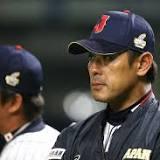 今永昇太, 野球日本代表, 日本プロ野球, 日本, 稲葉篤紀, 2017 アジア プロ野球チャンピオンシップ, 台湾