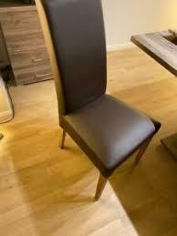 esszimmer möbel gebraucht kaufen in bad pyrmont ebay