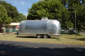 71-Airstream-Safari-food-truck Airstream Teardrop Trailer News China Jbc Jinbei Mobile Food Cart Truck Vehicle For Sale Food Truck Canada Buy Custom Trucks Toronto Vintage Caravan Refits Coffee Trucks Retro Coffee Huanmai 246ft Airstream Mobile Bbq Caravan Jumeirah Group Dubai 50hz 165000 Prestige Morepour On Twitter Bar Spread The Word Professional Supplier Mirror Like Fight Hits Speed Bump Houston Chronicle Foote Family Nomad 2016 Kitchen Ccession Sale In Ontario Buffalo Inspirational In Use As A