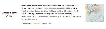 Birchbox Review + FREE Bonus Box Coupon - August 2018 Colourpop Cosmetics On Twitter Black Friday Sale Starting Borrow Lens Coupon 2018 Goibo Bus Coupons 25 Off Colourpop Code 2017 Coupon 1 Promo Code 20 Something W Affiliate Discount 449 Best Codes Coupons Images In 2019 The Detox Market Canada Coupon November Up To 40 Rainbow Makeup Collection Discount 80s Tees Free Shipping Play Asia For Woc Juvias Place 45 Sale Romwe June Dax Deals 2 15 Off Make Up Products Spree Sephora Canada Promo Code Mygift Restocked 51 Free