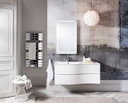 Bathroom Tile Colors 2017 by Top 10 Small Fitted Bathroom Furniture Trends 2017