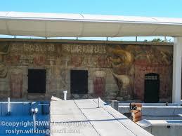 david alfaro siqueiros at olvera street and east la murals rmw