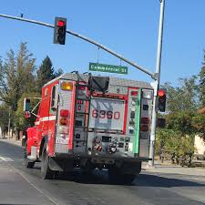 UPDATE 9/13: Ruff Fire 95% Contained • The Mendocino VoiceThe ... Quebec Pierce Fire Truck 502 Semi Ladder Youtube Pink Fire Truck Makes Its Way To Greenfield Support Families Firefighters Battle Raging Southern California Wildfire Mcdonald Observatory Introduces New Fire Marshal More During Texas Type Vi Muv Hme Inc Trucks Ready Respond Forest Mountain Us Forest Service Going To Idaho Brush Trucks Bshtruck And Wildfire Supplies Firefighter Statter911com Videos Firefighting News Department Afd Still Helping With Bastrop Kut Fires Threaten Thousands Of Homes 1 Body Found Kbtv Researchers Discover How Wildfires Create Their Own Weather
