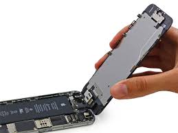 Apple iPhone 6 Troubleshooting