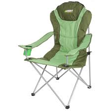 Rei Small Folding Chair by Household Bargains On Folding Chairs And Urban