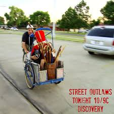 100 Okc Farm Truck Truck AZN Louis Street Outlaws