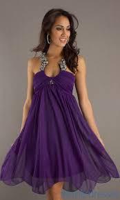 463 best runway party wear images on pinterest short dresses