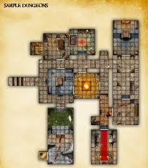 dungeon tiles endless dungeons 2d dungeon tiles