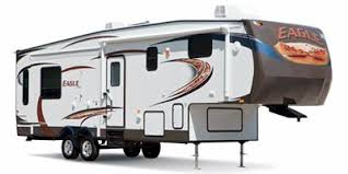 Jayco Fifth Wheel Floor Plans 2018 by Find Complete Specifications For Jayco Eagle Fifth Wheel Rvs Here