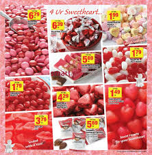 Bulk Barn Flyer Jan 25 To Feb 7 June 2017 Blessed With Wonders Via Vlo St Lawrence Watershed Tugster A Waterblog Bulk Barn Flyer Jan 25 To Feb 7 Une Livre La Fois 110514 180514 Vehicle Shipping Rates Services Canada Private 1 Bdrm Suite With Parking And Wifi Apartments For Rent Btb Reit 001252 De Concorde Street Bullysticksca All Natural Dog Chews
