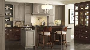 cabinet construction types of cabinets omega