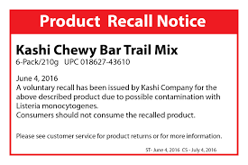 Graco Harmony High Chair Recall by Product Recalls U0026 Advisories
