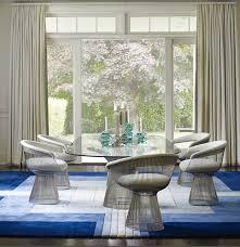 décoration tapis rond pour salle a manger 73 04531839 garage