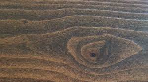 Lauzon Hardwood Floor Blog Texture Echo