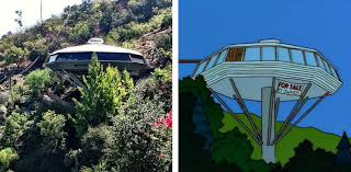 100 John Lautner For Sale Gallery Of A Look At Hollywoods Love Affair With