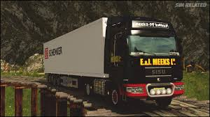 ETS2 Map Mods Puno Peru V1.7 | Euro Truck Simulator 2 | Euro Truck ... Live Cu Euro Truck Simulator 2 Map Puno Peru V 17 24 16039 Fraser Highway Surrey Beds 1 Bath For Sale Mike 7 Inch Android Car Gps Navigator Ips Screen High Brightness New 2019 Ford Ranger Midsize Pickup Back In The Usa Fall Vw Thing Google Map Luis Tamayo Flickr Beautiful Google Maps Routes Free The Giant Using Our Military To Scam Others Vehicle Scams Wallet Googleseetviewpiuptruck Street View World Funny Awesome Life Snapshots Captured By Gallery Sarahs C10 Used Cars Rockhill Dealer H M Us Fault Lines Us Blank East Coast