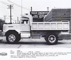 Autocar C / DC OH (Commercial Vehicles) - Trucksplanet