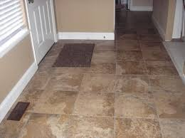 Saltillo Floor Tile Home Depot by 37 Best Diy Images On Pinterest Home Depot Tile Flooring And