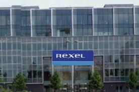 siege rexel accrue infrastructure agile cloud rexel mène activement sa