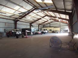 6000 Square by Commercial Warehouse For Lease Mount Florida 6000 Square Foot